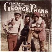 Power House Selector's Choice: George Phang, Vol. 2