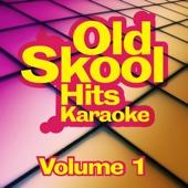 Dancing Queen (Karaoke)
