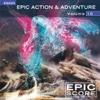 Epic Action & Adventure Vol. 10 - ES023