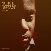 Home Again (Deluxe Version)