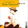 Les aventures de Tom Sawyer - Mark Twain