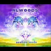 Aeolian Mode