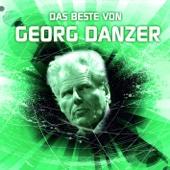 Das Beste von Georg Danzer