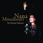 Nana Mouskouri: The Ultimate Collection