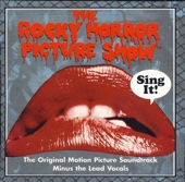 The Rocky Horror Picture Show: Karaoke Version - The Rocky Horror Picture Show Band