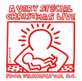Please Come Home for Christmas (Live) - Bon Jovi