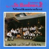 Musikantenfest