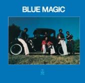 Blue Magic (Remastered Bonus Track Version)