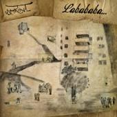 Labababa