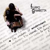 Filippo Gambetta - Kevat artwork