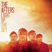 Light Up the Sky