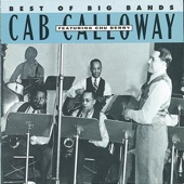 Best of Big Bands: Cab Calloway