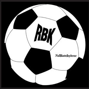 Null$katte$nylterne - RBK - Single