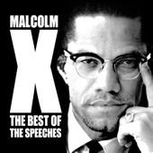 The Best of the Speeches