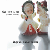 [Download] The Way I Am (Karaoke Version) MP3
