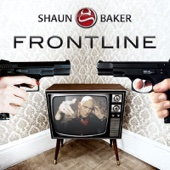Frontline (Cahill Dub Mix)