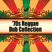 70s Reggae Dub Collection
