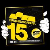 Drum & Bass Arena: 15 Years