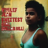 Wyclef Jean - Sweetest Girl (Dollar Bill) [feat. Akon, Lil Wayne & Niia] artwork