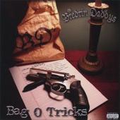 Bag O Tricks