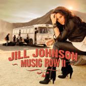 Music Row II (Bonus Track Version)