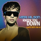 Knock You Down (feat. Kanye West & Ne-Yo)