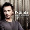 Nek - Greatest Hits 1992-2010 - Es Así