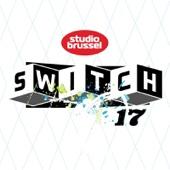 Switch 17
