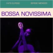 Bossa Novíssima