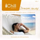 Dream Away, Vol. 1
