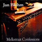 Breyten Se Brief - Jan Blohm