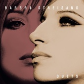 Guilty - Barbra Streisand & Barry Alan Gibb