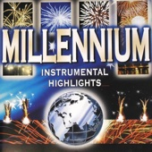 Instrumental Highlights & Worldhits