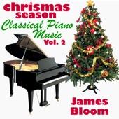 Piano Sonata No. 1 in F minor, Op. 2, II. Adagio