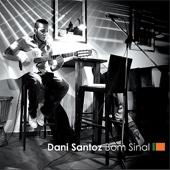 D'Mal Pa Pior - Dani Santoz