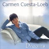 Halo granie Dreams Carmen Cuesta Loeb