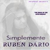 Simplemente Dario - Ruben Dario