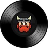 Dwarf Hole (Diggy Diggy Hole) [feat. The Yogscast]