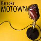 Isn't She Lovely (Karaoke Version)