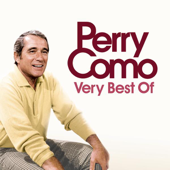 Magic Moments - The Very Best of Perry Como