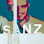 Alejandro Sanz: Grandes Éxitos 1991-2004 (Deluxe Edition)