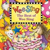 Wee Sing the Best of Wee Sing