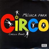 Música Para Circo