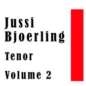 Tenor Volume 2