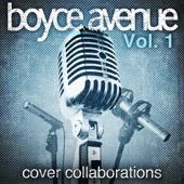 Need You Now (feat. Savannah Outen) - Boyce Avenue