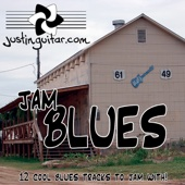 Jam Blues