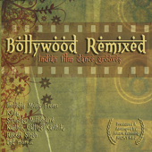 Aal Izz Well (Remix)