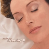 Music for Dreaming - Beautiful Dreamer artwork