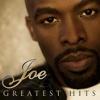 Joe: Greatest Hits
