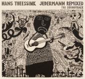 Jedermann Remixed (The Soundtrack)